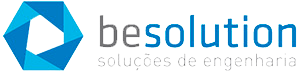 Besolution Logo